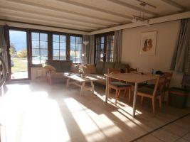 Appartement Graechen  - Vakantiewoning  no 66251