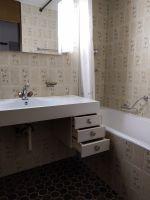Appartement Lärchenwald 1803 - 5 personnes - location vacances  n°66254