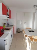 House Valras Plage  - 4 people - holiday home  #66316