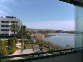 Appartement Almerimare - 4 personnes - location vacances  n°66337