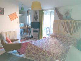 Appartement Rochefort - 2 personnes - location vacances  n°66343