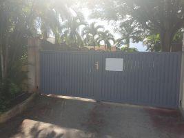 Maison Sainte-anne - 4 personnes - location vacances  n°66344