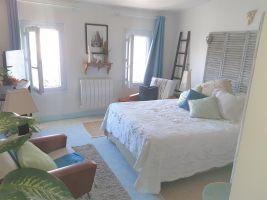 Rochefort - 2 personen - Vakantiewoning  no 66346