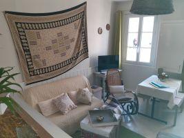 Appartement Rochefort - 4 personnes - location vacances  n°66347