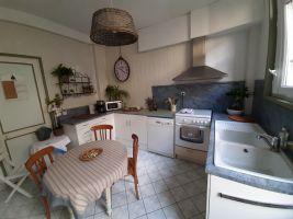 Appartement 4 personnes Rochefort - location vacances  n°66348