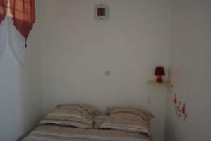 Appartement Le Moule - 4 personnes - location vacances  n°66350