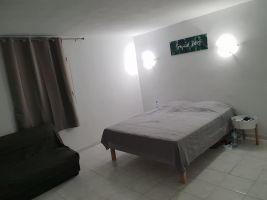 Maison Le Moule - 6 personnes - location vacances  n°66353