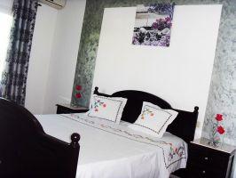 Appartement Hammamet - 4 personnes - location vacances  n°66364