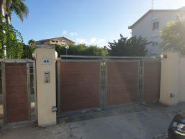 Appartement Sainte-anne - 5 personnes - location vacances  n°66373