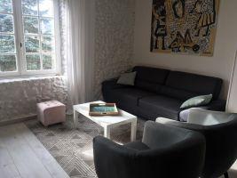 Gite Puylaurens - 12 personnes - location vacances  n°66407