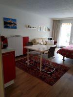 Appartement 4 Personen Lärchenwald 604 - Ferienwohnung N°66413