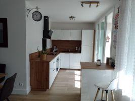 Appartement Albertville - 5 personen - Vakantiewoning  no 66425