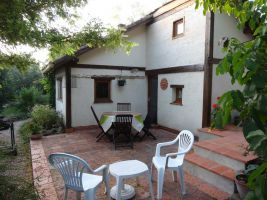 Bed and Breakfast Mauvezin - 7 personen - Vakantiewoning  no 66434