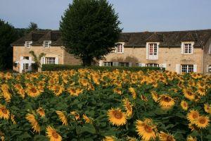 Maison St.vincent De Cosse - 7 personnes - location vacances  n°66439