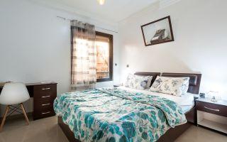 Maison 6 personnes Marrakech - location vacances  n°66442