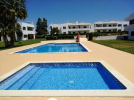 Flat Pera - 4 people - holiday home  #66524