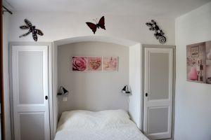 Appartement Sainte Maxime - 4 personnes - location vacances  n°66526