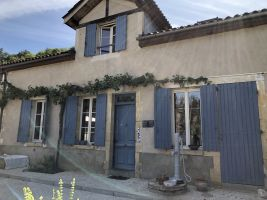 House Couze Et Saint Front - 8 people - holiday home  #66583