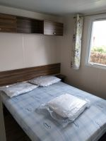 Mobil-home Saint Jean De Monts - 6 personnes - location vacances  n°66587