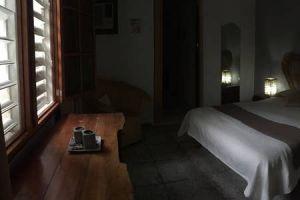 Haus in Cisnfuegos für  5 •   Aussicht aufs Meer