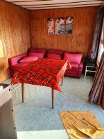 Chalet 6 personnes Middelkerke - location vacances  n°66610