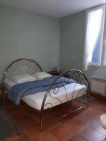 Casa rural Saint Gilles - 12 personas - alquiler n°66617