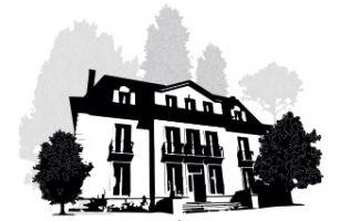 Maison La Bresse - 6 personnes - location vacances  n°66653