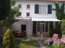 Maison Chatelaillon Plage - 6 personnes - location vacances  n°66659