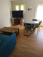 Flat Trebeurden - 4 people - holiday home  #66682