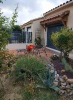 House Ponteilla - 6 people - holiday home  #66693