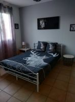 House Ponteilla - 6 people - holiday home  #66694