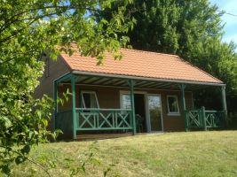 Gite Bonnefoi - 4 personnes - location vacances  n°66709