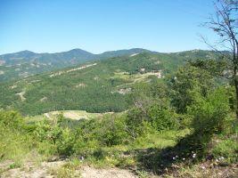 Gite San Giustino - 4 personnes - location vacances  n°66711