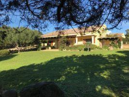 Gite Arzachena - 10 personnes - location vacances  n°66713
