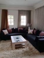 Agadir -    3 chambres