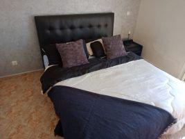 Appartement Agadir - 5 personnes - location vacances  n°66746