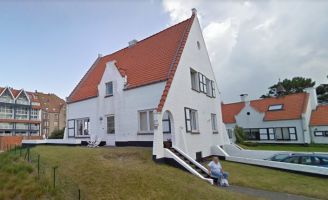 Duinbergen - 16 people - holiday home  #66750