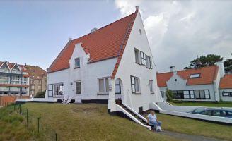Duinbergen - 16 Personen - Ferienwohnung N°66750