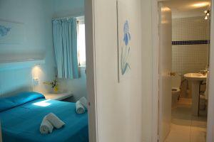 Maison Santa Eularia Del Rio - 5 personnes - location vacances  n°66770