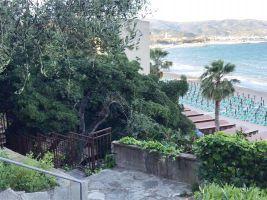 Appartement Diano Marina - 4 personnes - location vacances