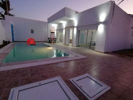 Djerba -    2 chambres