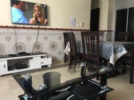Gite à Agadir pour  6 •   2 chambres