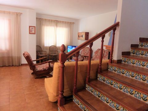 Chalet in Plage de gandia - Vacation, holiday rental ad # 67014 Picture #11