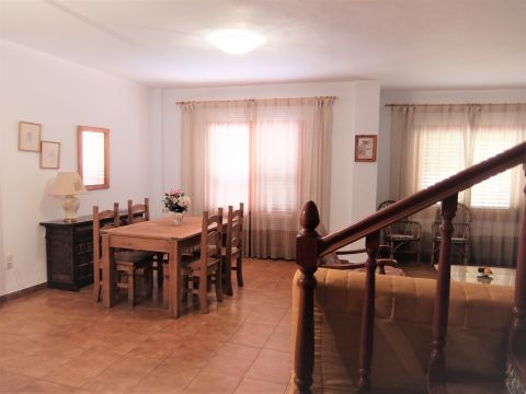 Chalet in Plage de gandia - Vacation, holiday rental ad # 67014 Picture #12
