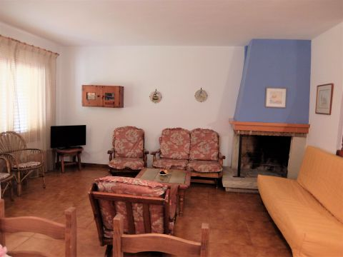 Chalet in Plage de gandia - Vacation, holiday rental ad # 67014 Picture #13