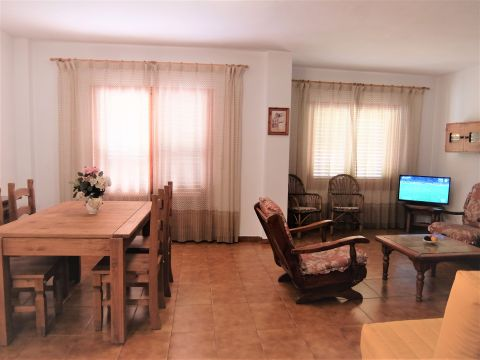 Chalet in Plage de gandia - Vacation, holiday rental ad # 67014 Picture #14