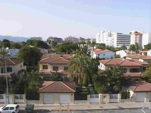 Chalet in Plage de gandia - Vacation, holiday rental ad # 67014 Picture #17