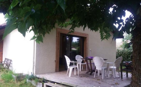 - location vacances  n°67052