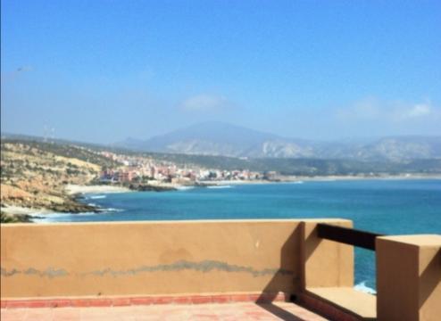 - location vacances  n°67100