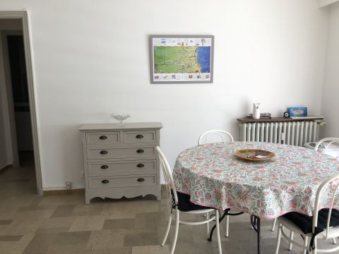 Flat in AMELIE LES BAINS - Vacation, holiday rental ad # 67248 Picture #7